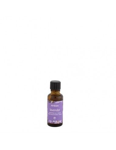 Aveda Essential Oil Lavanda 30 ml