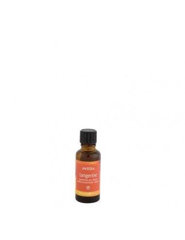 Aveda Essential Oil Mandarino 30 ml