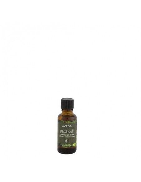 Aveda Essential Oil Patchouli  30 ml