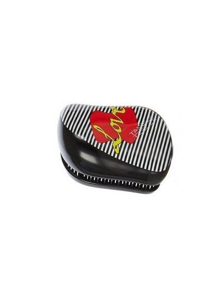 Tangle Teezer Compact Styler Prince's Trust