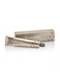Alfaparf Evolution Colore Permanente per capelli 60 ml