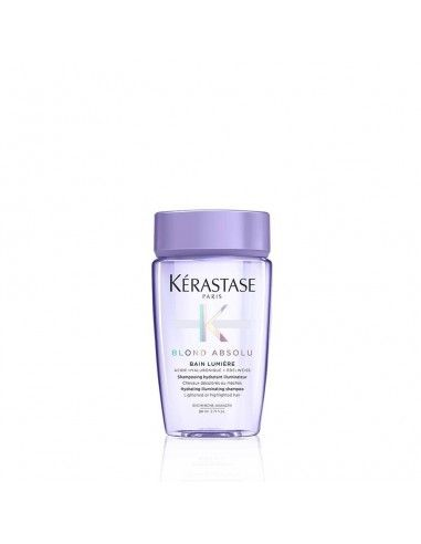 Kerastase Blond Absolu Bain Lumiere 250 ml