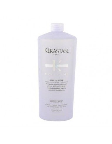 Kerastase Blond Absolu Bain Lumiere 1000 ml