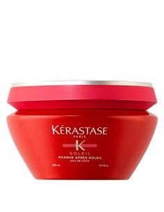 Kerastase Machera Soleil Uv Defense active 200 ml
