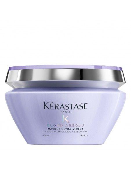 Kerastase Blond Absolu Masque Ultra violet 200 ml