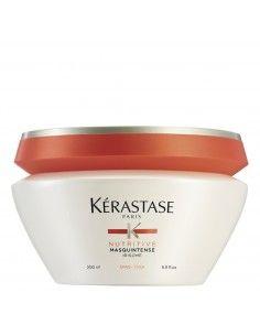 Kerastase Nutritive Masquintense capelli spessi 200 ml