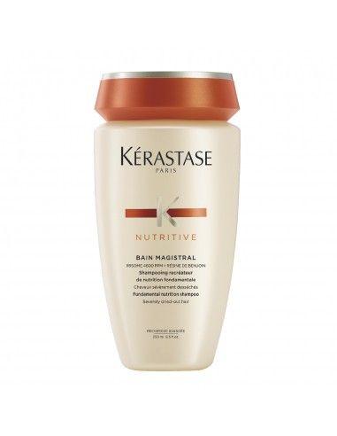 Bain Magistral  250 ml