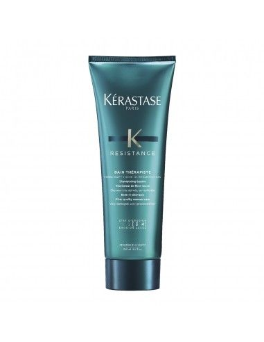 Bain Therapiste 250 ml