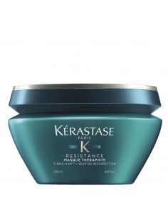 Therapiste Masque 200 ml