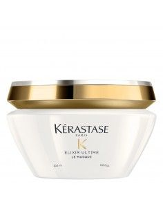 Kerastase Elixir Ultime Le Masque 200 ml
