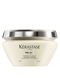 Densifique Densite Masque 200 ml