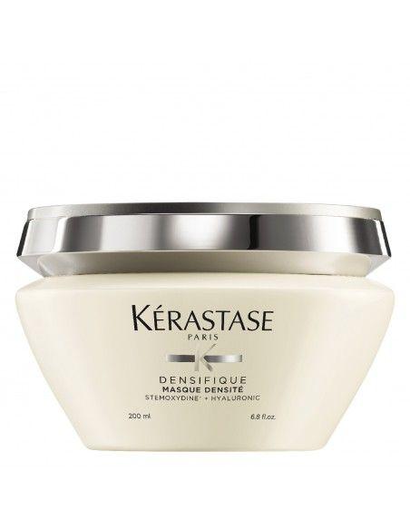Densifique Densite Masque 200 ml