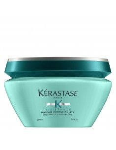 Kerastase Extentioniste Maschera200 ml