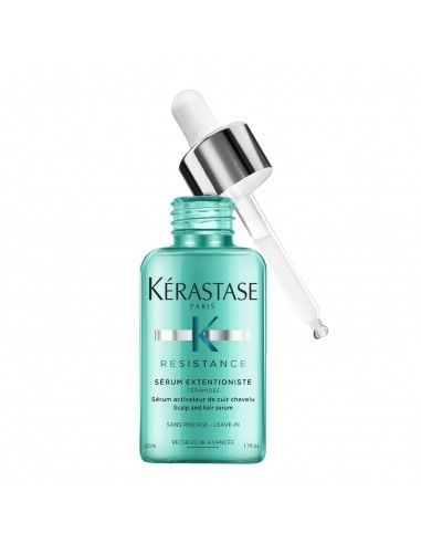 Kerastase Extentioniste Serum 50 ml
