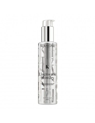 kerastase-l-incroyable-blowdry-150-ml