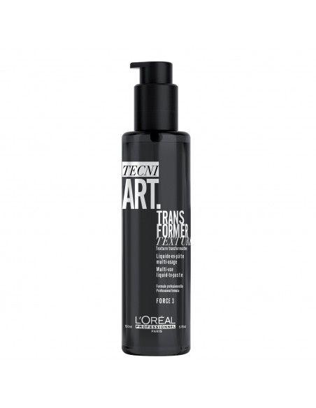 L'Oreal Professionnel Tecni Art Trans Former 150 ml