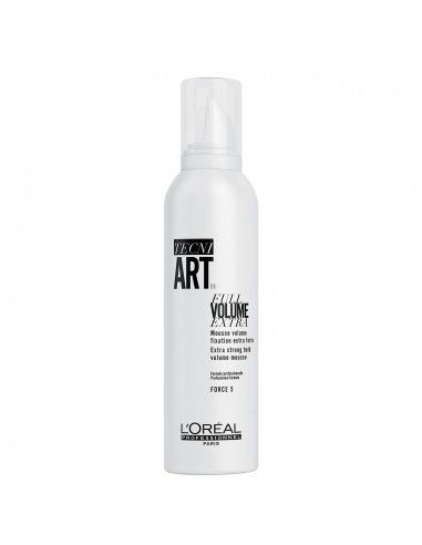 L'Oreal Tecni Art Full Volume Extra 250 ml