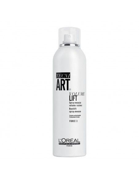 L'Oreal Tecni Art Full Volume 250 ml