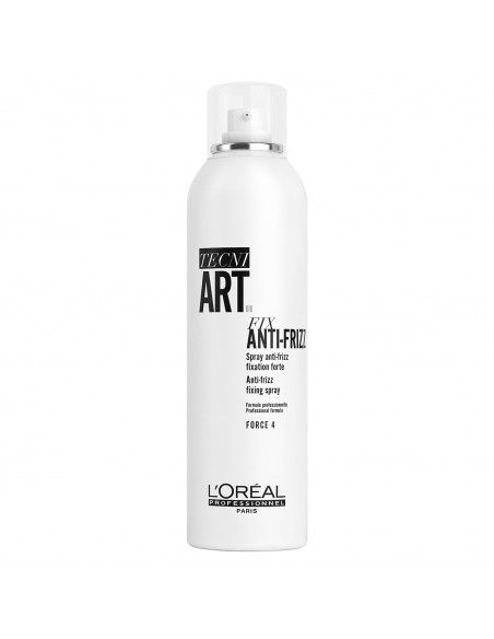 L'Oreal Professionnel Tecni Art Fix Anti-Frizz 250 ml