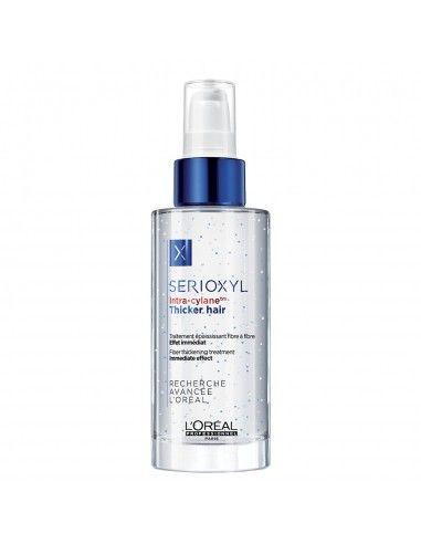 Serioxil Thicker Hair 90 ml