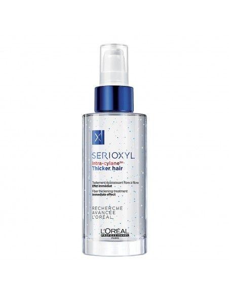L'Oreal Serioxil Thicker Hair 90 ml