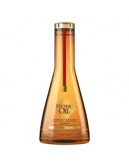 Mythic oil Shampoo Capelli Spessi 250 ml