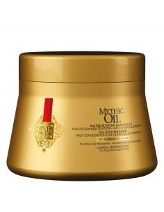 Mythic oil Crema Cap Spessii 200 ml