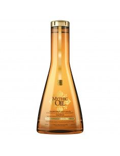 Mythic oil Shampoo Capelli Fini 250 ml