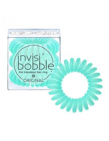 Invisibobble Original Tiffany x 3 pz