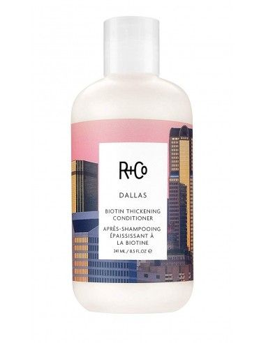 R+CO Dallas Thickening Conditioner 241 ml