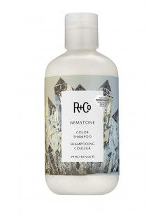 R+CO Gemstone color shampoo 241 ml