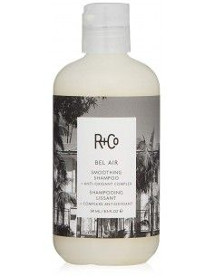 R+CO Bel Air Smoothing Shampoo 241 ml