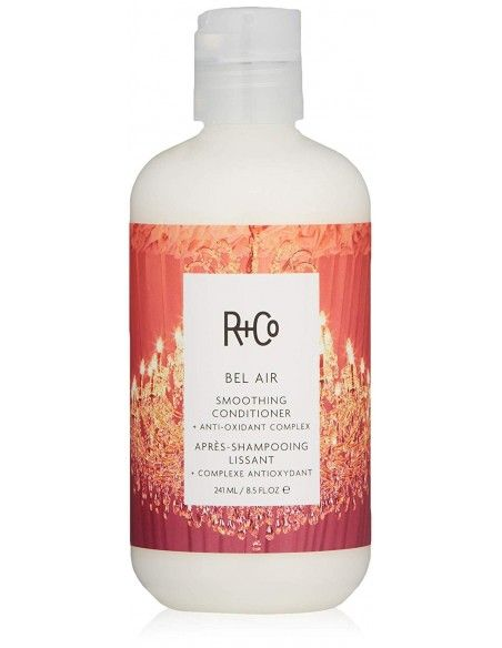 R+CO Bel Air Smoothing Conditioner 241 ml