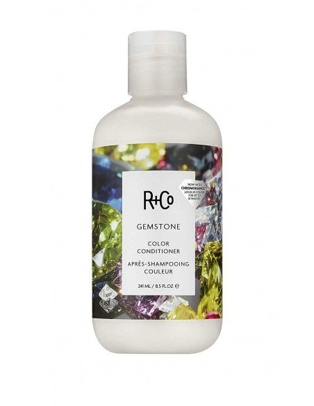 R+CO Gemstone Color Conditionr 241 ml