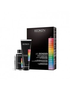 Redken PH Bonder Salon Kit