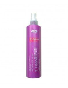 Lisap Ultimate Spay  Idratante Rivitalizzante 250 ml