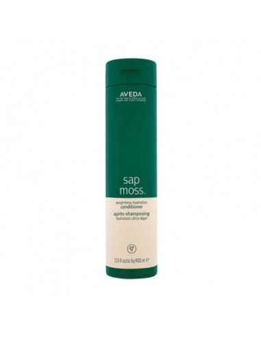 Aveda Sap Moss Conditioner 400 ml