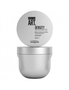 L'Oreal Tecni Art Density Material 100 ml