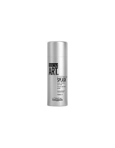 L'Oreal Professionnel Tecni Art Extreme Splash 150 ml