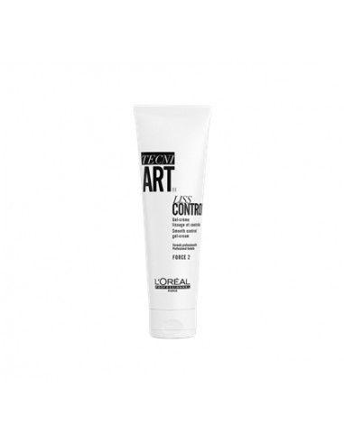 L'Oreal Professionnel Tecni Art Liss Control 150 ml