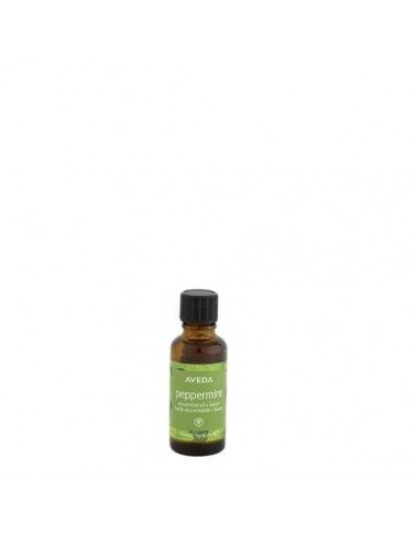 Aveda Essential Oil Peppermint  30 ml