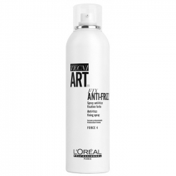 L'Oreal Professionnel Tecni Art Full Volume Extra 250 ml