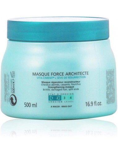 Force Architecte Masque 200 ml