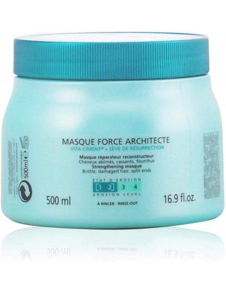 Force Architecte Masque 200 ml