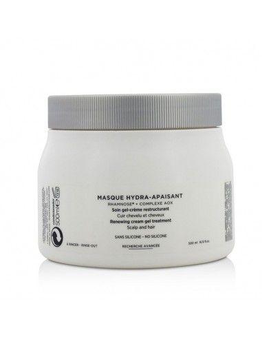 Masque Hydra Apaisant 200 ml