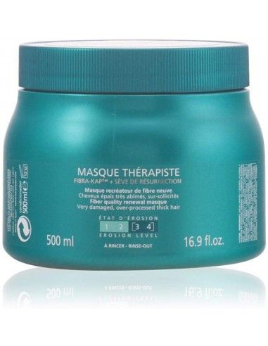 Therapiste Masque 500 ml