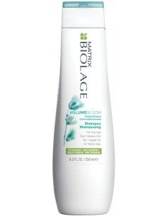 Matrix Biolage VolumeBloom Cotton Shampoo 250 ml
