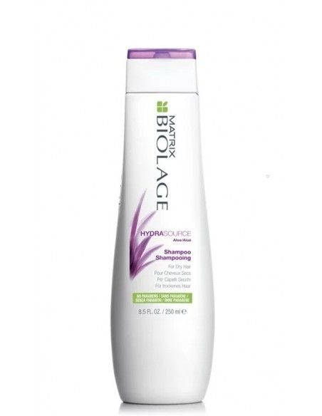 Matrix Biolage Hydrasource Shampoo 250 ml