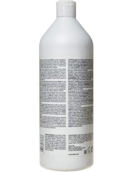 Matrix Biolage Hydrasource Conditioner 1000 ml