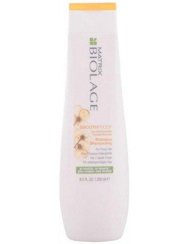 Matrix Biolage Smoothproof Shampoo 250 ml